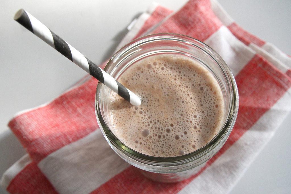 chocolatemilk-recovery