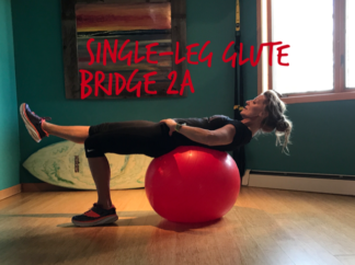 single-leg-glute-bridge-2a