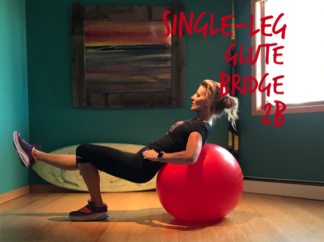 single-leg-glute-bridge-2b