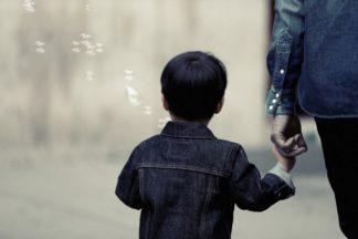 epigenetics-offspring
