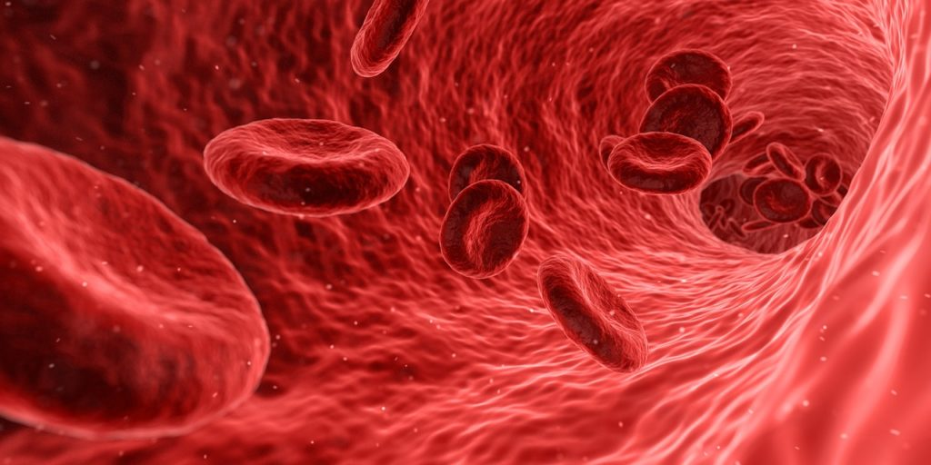platelet-rich-plasma-treatment