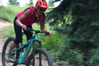 RISE_bike_seat