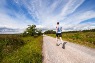 endurance-exercise-heart