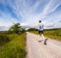 Is Too Much Exercise Bad for the Heart?