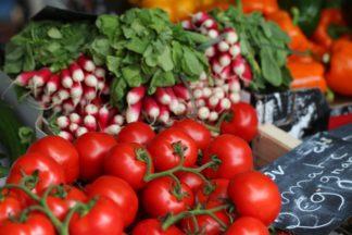 fruits_vegetables_mental_health