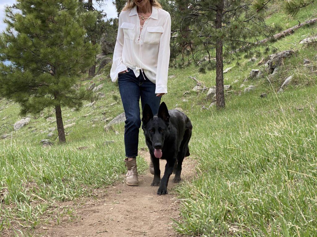 pet human health benefits