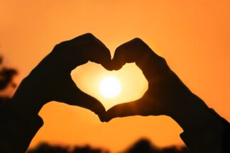 vitaminB12_heart